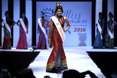 Miss Kanekalon 2016 Winners Share Their Experiences