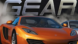 Gear Club APK+DATA Android