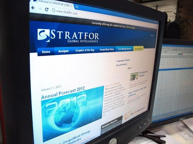 Stratfor:«Προβλέπεται» σφοδρή σύγκρουση Βορρά – Νότου στην Ευρώπη