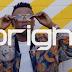 Video | Bright – King'asti Sugu