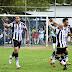 Vila Sandra vence o clássico contra o Fortaleza e sai na frente pela vaga à série A