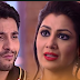 Kumkum Bhagya: King Singh in dilemma over Abhi Pragya
