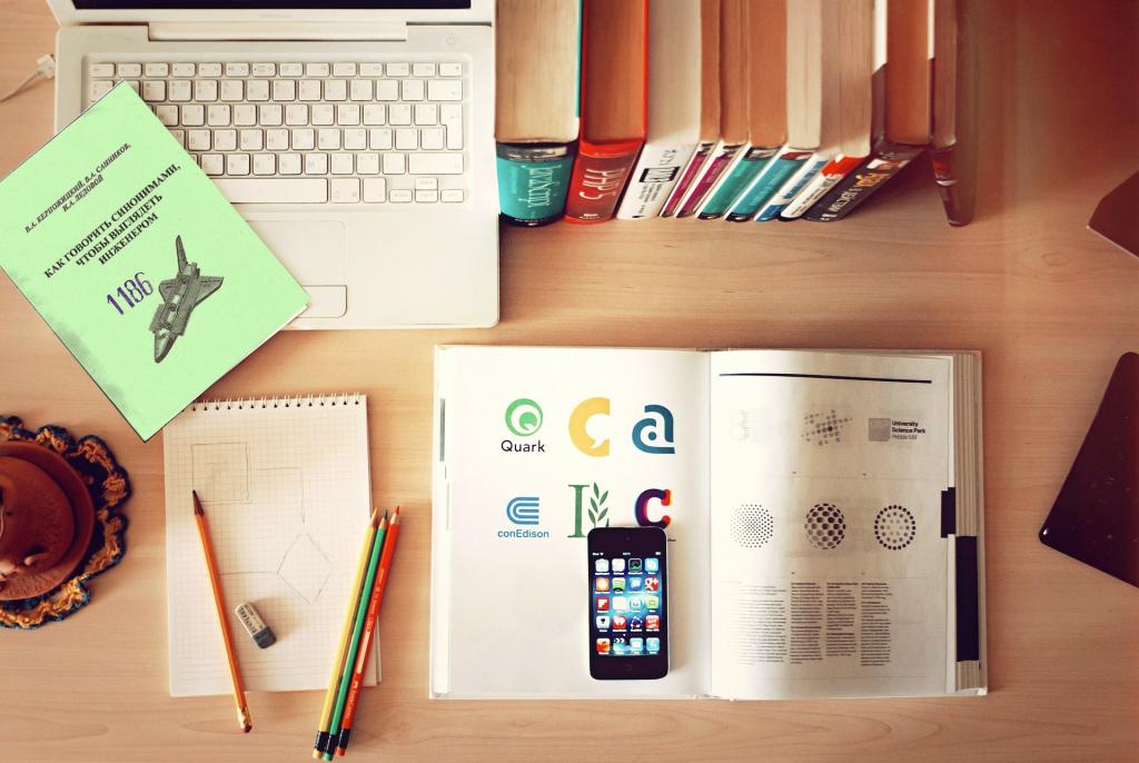 Webs con los mejores cursos gratuitos online