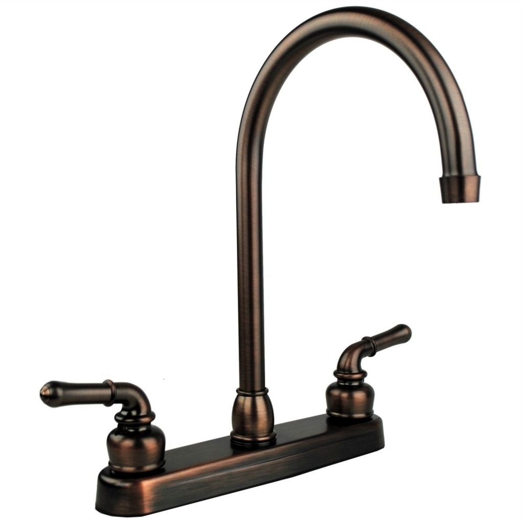 mobile home kitchen faucets and sink ideas kitchen simple kitchen sink ideas 7376 baytownkitchen