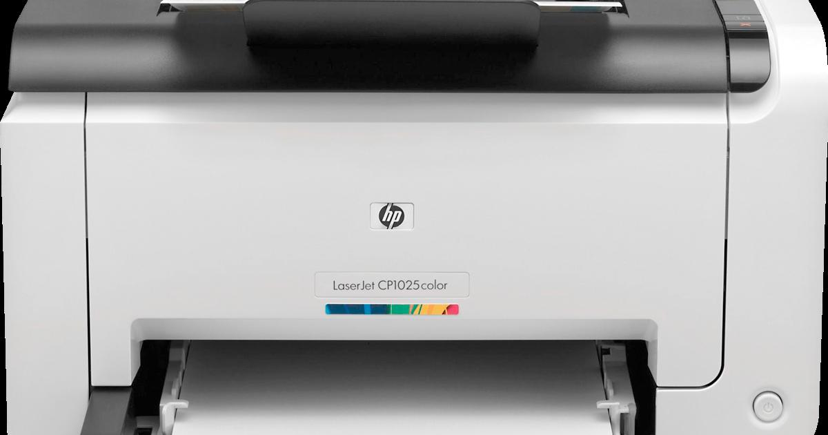 Descargar gratis HP DeskJet 720C Series 2015