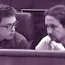 Iglesias y Errejón enfrentan en twitter sus diferencias sobre la estrategia de Podemos