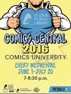http://cio.slpl.org/2016/04/29/comics-university-series/