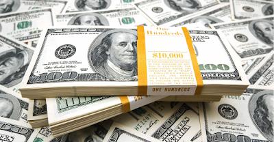 dosya yükleyerek nasıl para kazanılır