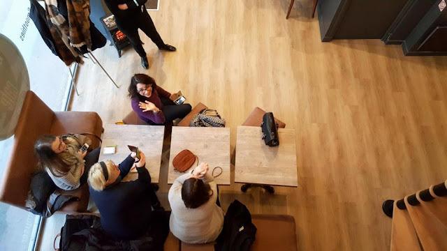 blogueuses-de-tours-a-lescape-cafe