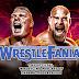 WrestleFania 25: WWE Survivor Series & NXT Takeover Toronto