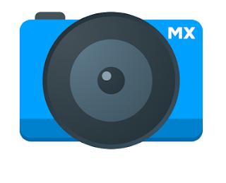 Android tablet və telefonunuzda istifadə edə biləcəyiniz kamera tətbiqlərindən biri Camera MX, həm pulsuz olması həm də bir çox inkişaf etmiş xüsusiyyəti özündə əks etdirməsi sayəsində olduqca üstünlük verilən bir tətbiqdir.