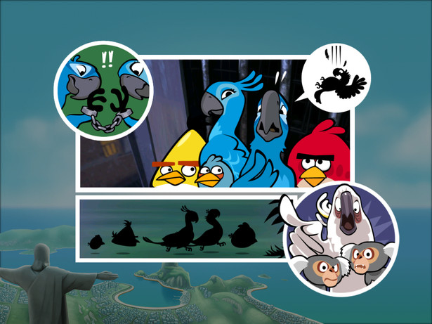 Kamal games: angry birds rio pc games free download (45 mb).