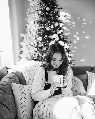 Mensaje Positivo de Navidad