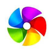 Descargar 360 Browser Gratis Para Windows
