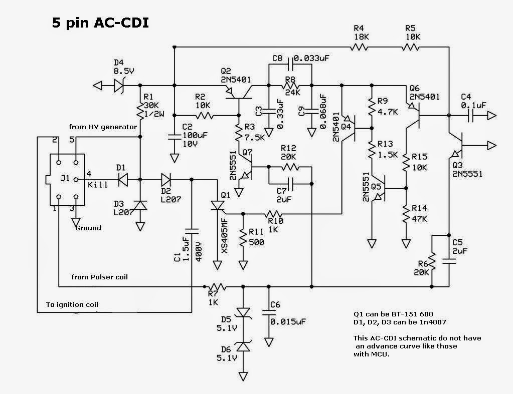 Wiring Diagram Likewise Kwikee Rv Electric Steps Wiring Diagram Also