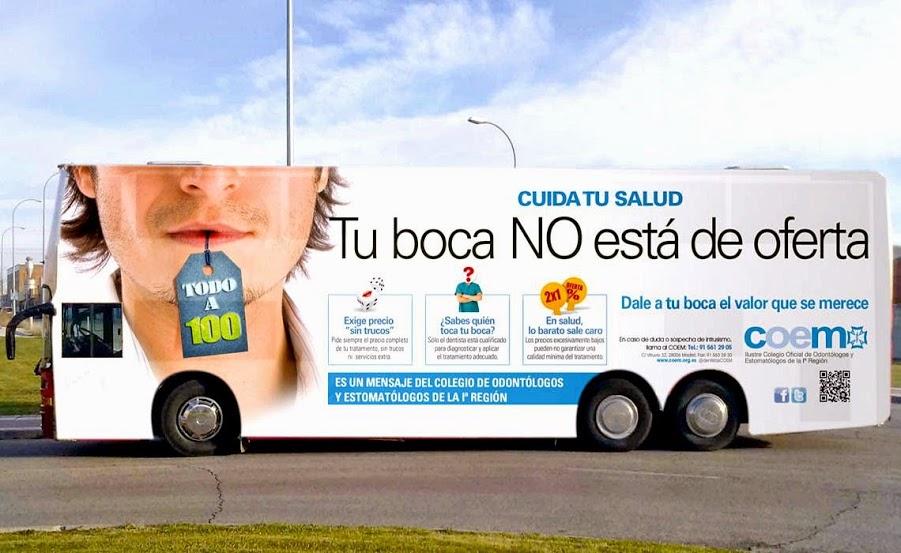 ENTREVISTA: El peligro de las ofertas engañosas en Odontología