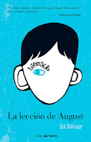 http://mariana-is-reading.blogspot.com/2015/10/la-leccion-de-august-rj-palacio-libro.html