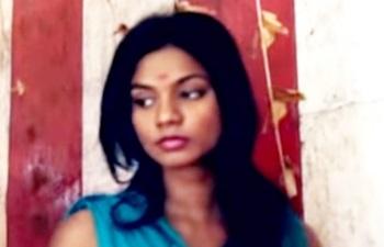 Iruddu Tamil short film