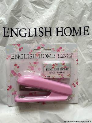 englishhome2