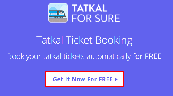 tatkal-confirm-ticket-booking-tips