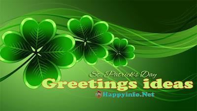 Best 25 happy saint patricks day greetings ideas happy info happy st patricks day greetings ideas m4hsunfo
