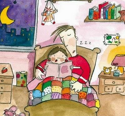 http://tiempo.infonews.com/nota/131516/hay-que-acostar-a-los-ninos-leyendo-un-libro-y-no-mirando-television