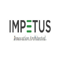 Impetus Recruitment