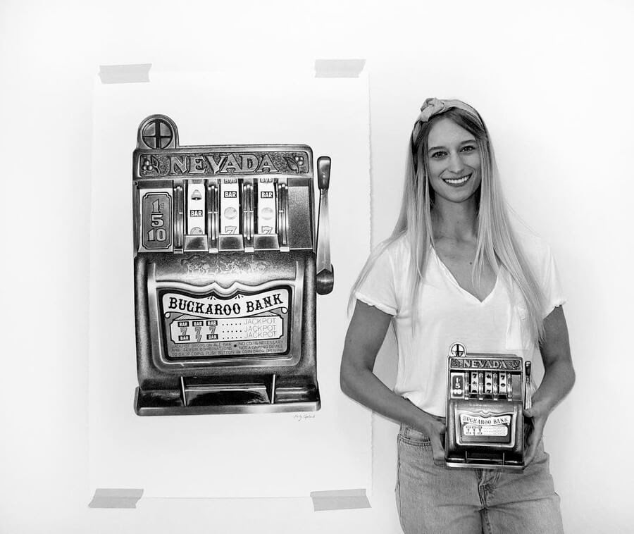 03-Nevada-Jackpot-Machine-Emily-Copeland-www-designstack-co