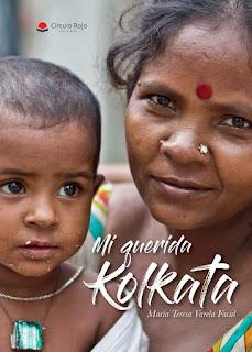http://editorialcirculorojo.com/mi-querida-kolkata/