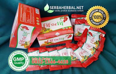 apotik yg jual fiforlif, efek samping fiforlif, bahaya fiforlif, harga fiforlif 2017, fiforlif dijual dimana, berapa harga fiforlif di apotek, fiforlif harganya berapa, cara minum fiforlif,