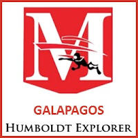 Galapagos Diving Operator