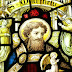 Prayer to St. Matthew as your Patron Saint