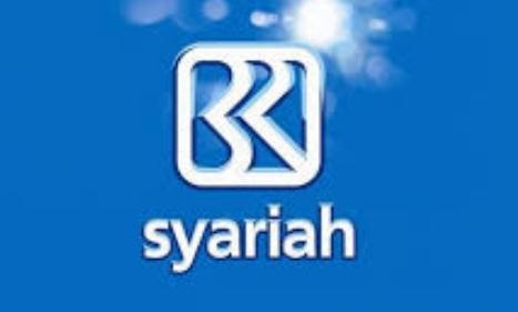 LOKER BRI SYARIAH TAHUN 2017