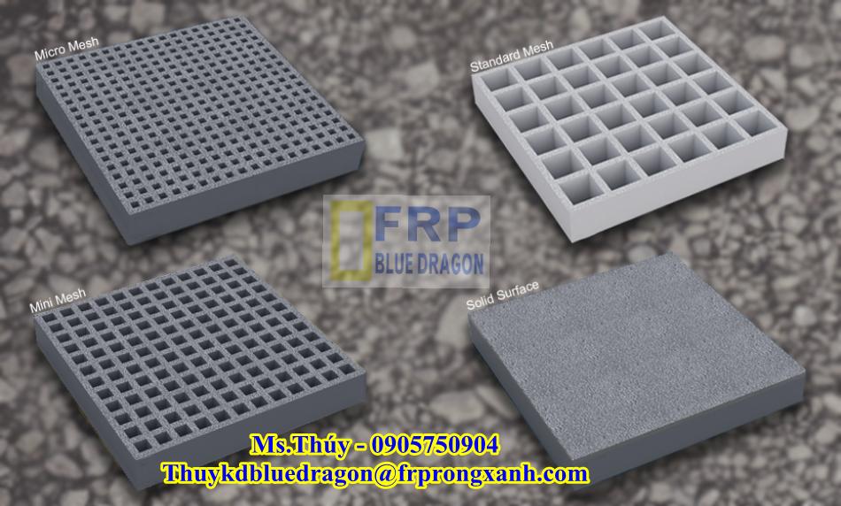 www.123raovat.com: Nhà cung cấp tấm sàn lót kháng hóa chất, sàn frp