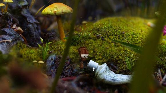 antventor-pc-screenshot-www.deca-games.com-1