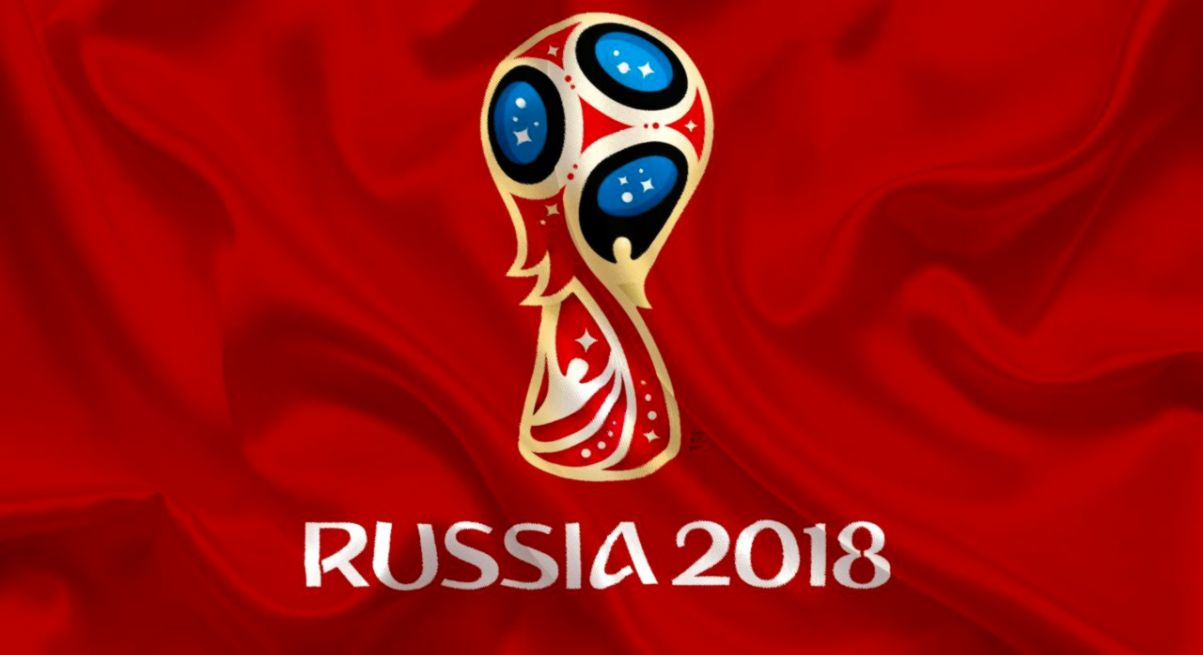 World Cup 2018 Logo Coloring Page | World cup trophy, World cup ... | 655x1203