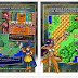 Dragon Quest 4 v1.0.1 Apk+obb
