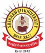 PDUSU-Sikar-www.emitragovt.com
