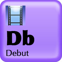 Debut Video Recording Software