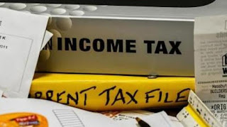 rs-14-6-crore-recovered-in-the-income-tax-department-raids