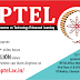 NPTEL ONLINE COURSE FOR JAN SEMESTER 2019- ENROLLMENT OPEN
