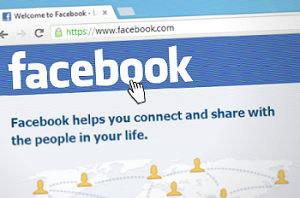 Cara Cepat Mengatasi Link Website Dan Blog Yang Diblokir Facebook.