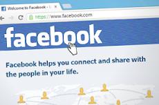 Cara Cepat Mengatasi Link Website Dan Blog Yang Diblokir Facebook