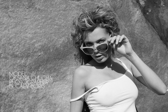 boris bugaev fotografia 500px modelos mulheres russas oksana chucha e ekaterina zueva