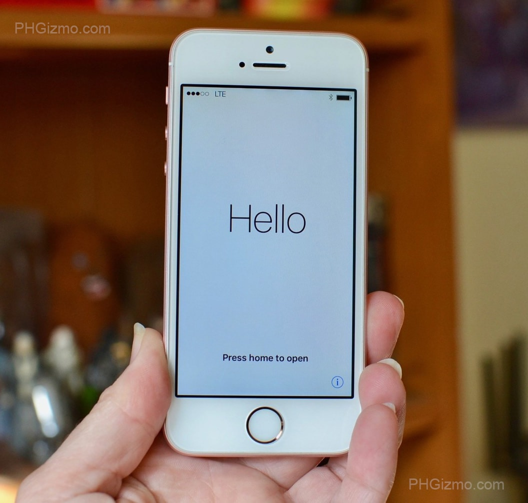 how to activate iphone without sim card how to activate iphone without sim card and wi fi using 19809