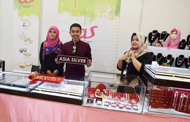 Tempah Cincin Ukir Nama Perak Bersadur Emas Di Asiasilver