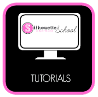 http://www.silhouetteschoolblog.com/p/silhouette-for-business-tutorials.html