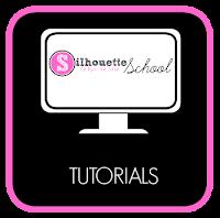 http://www.silhouetteschoolblog.com/p/silhouette-for-business-tutorials.html