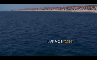 http://streamcomplet.com/impact-point/