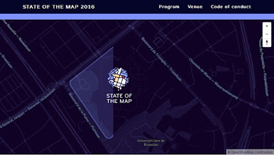 http://2016.stateofthemap.org/
